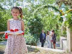 le nozze di Valeria e Michele 10