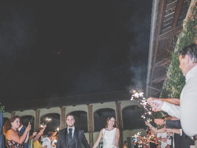Il matrimonio di Domenico e Ilaria a Pecetto Torinese, Torino 6