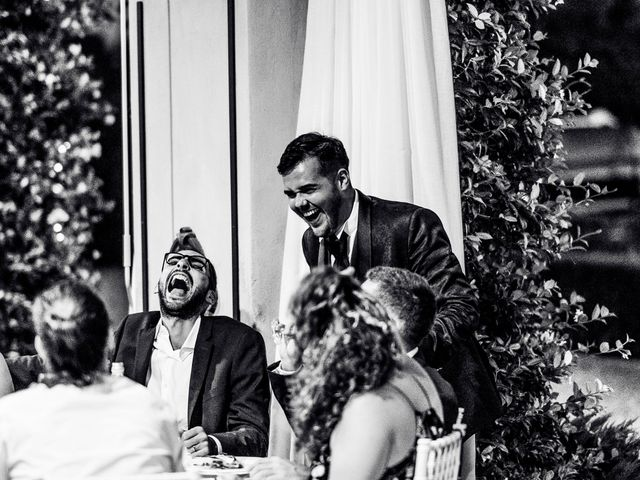 Il matrimonio di Domenico e Ilaria a Pecetto Torinese, Torino 8