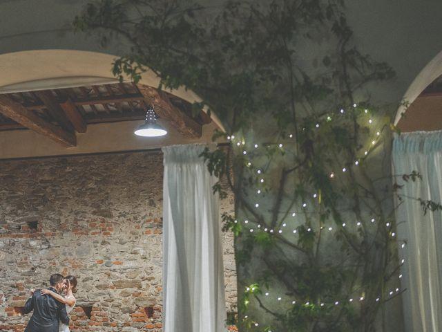 Il matrimonio di Domenico e Ilaria a Pecetto Torinese, Torino 10
