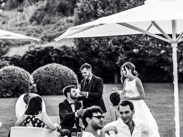Il matrimonio di Domenico e Ilaria a Pecetto Torinese, Torino 14