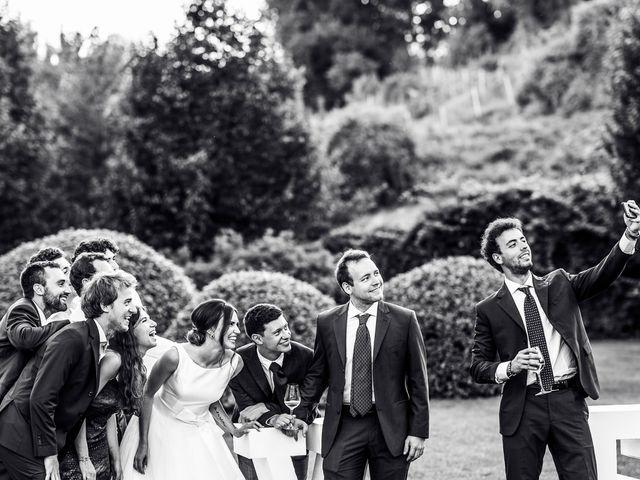 Il matrimonio di Domenico e Ilaria a Pecetto Torinese, Torino 15