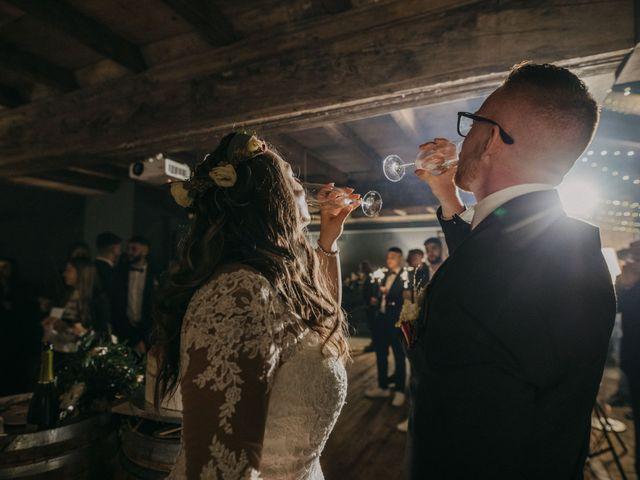 Il matrimonio di Emanuele e Alessandra a Cantalupa, Torino 23