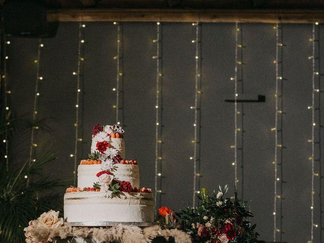 Il matrimonio di Emanuele e Alessandra a Cantalupa, Torino 24