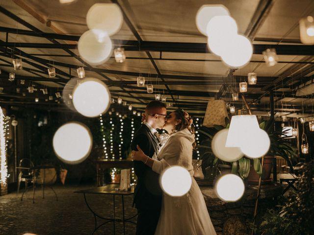 Il matrimonio di Emanuele e Alessandra a Cantalupa, Torino 29