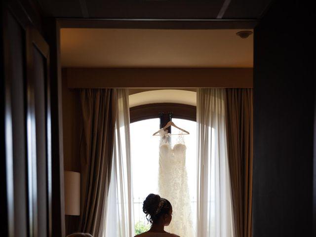 Il matrimonio di Marco e Veronika a Valverde, Catania 5