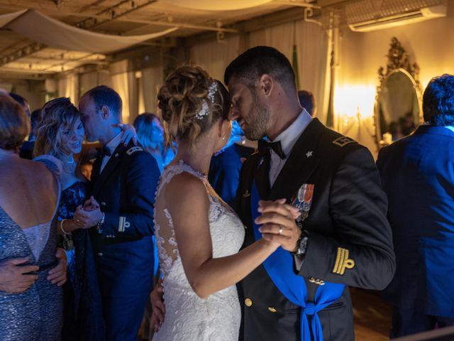 Il matrimonio di Marco e Veronika a Valverde, Catania 41