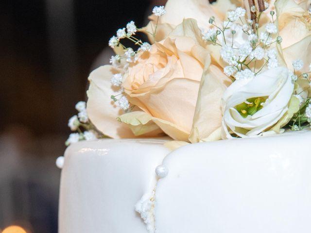 Il matrimonio di Marco e Veronika a Valverde, Catania 47