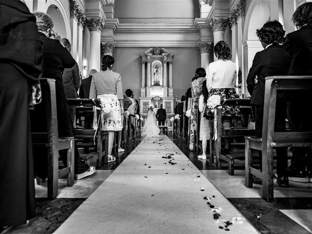 Il matrimonio di Oriana e Bruno a Ragusa, Ragusa 55
