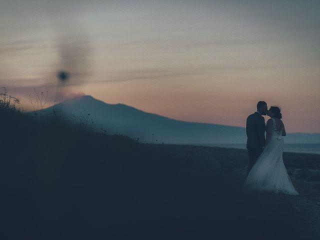 Il matrimonio di Paolo e Simona a Brucoli, Siracusa 29