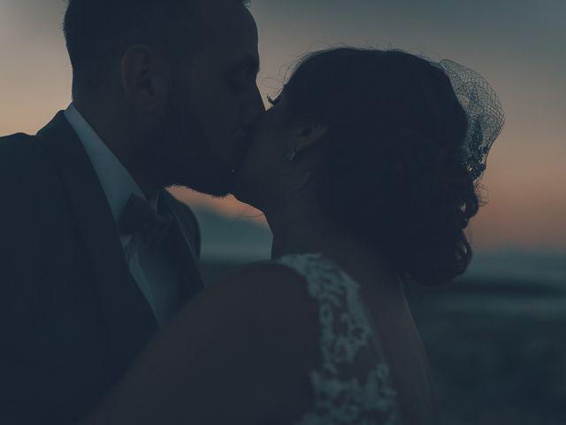 Il matrimonio di Paolo e Simona a Brucoli, Siracusa 36