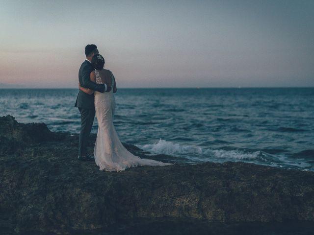 Il matrimonio di Paolo e Simona a Brucoli, Siracusa 38