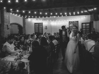 le nozze di Sonia e Federico 3