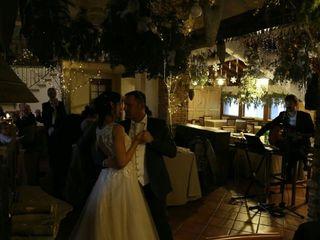 Le nozze di Valeria e Cristian 3