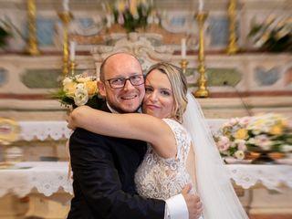 Le nozze di Donato e Roberta 2