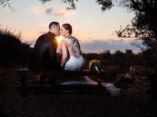 Le nozze di Cetty e Gioacchino