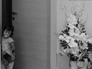 Le nozze di Silvia e Nicolò 2