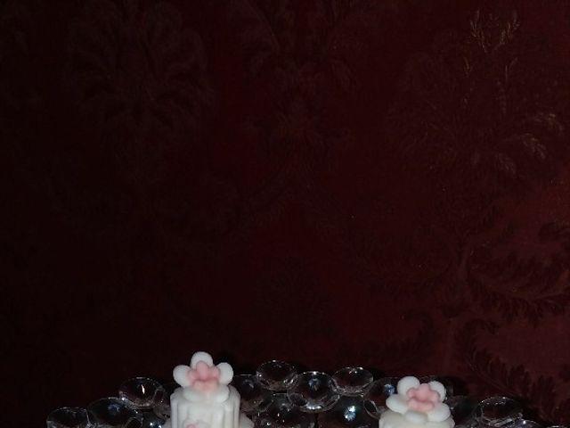 Il matrimonio di Simone e Clarissa  a Caltanissetta, Caltanissetta 9
