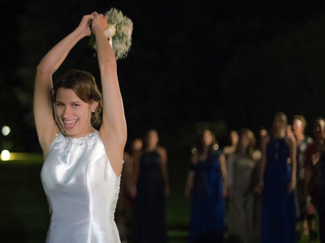 Il matrimonio di Andrea e Daniela a Moscazzano, Cremona 32