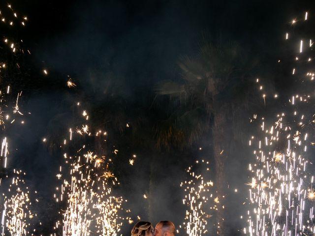 Il matrimonio di Pasquale e Fabiola a San Ferdinando, Reggio Calabria 45