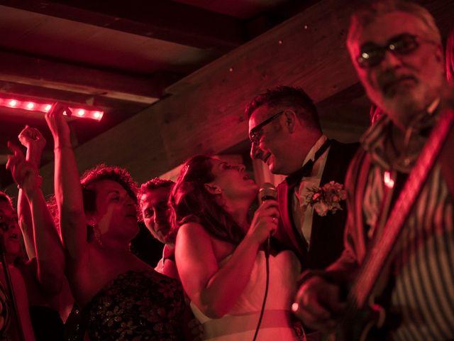 Il matrimonio di Stefano e Erika a Portoferraio, Livorno 40