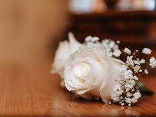 Le nozze di Cira e Giuseppe 2