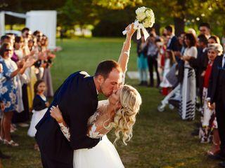Le nozze di Emanuele e Greta 3