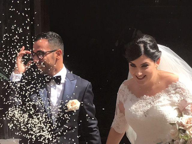 Il matrimonio di Francesco e Elisa a Morbegno, Sondrio 3
