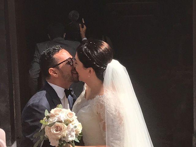 Il matrimonio di Francesco e Elisa a Morbegno, Sondrio 4