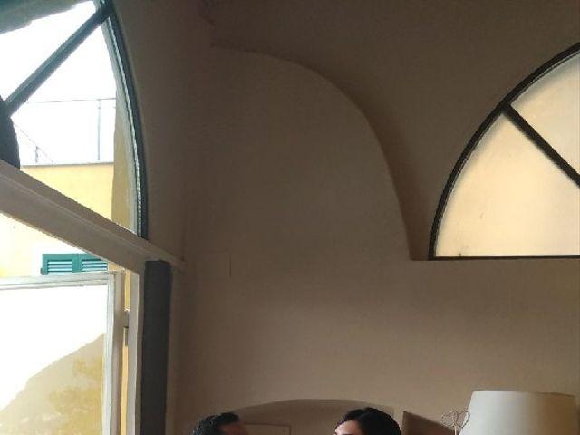 Il matrimonio di Francesco e Elisa a Morbegno, Sondrio 12