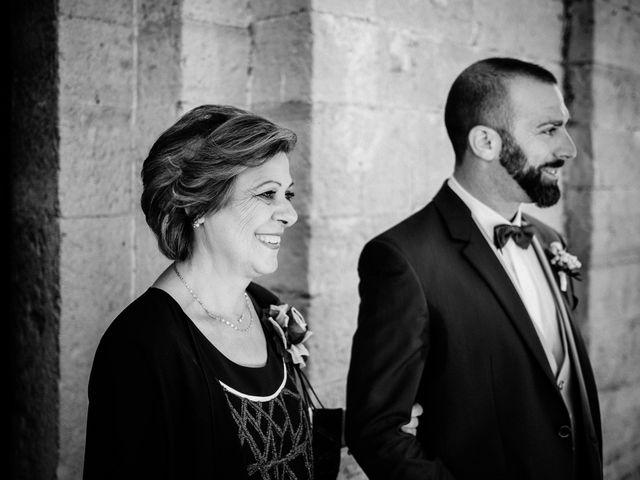 Il matrimonio di Maurizio e Elena a Genova, Genova 53
