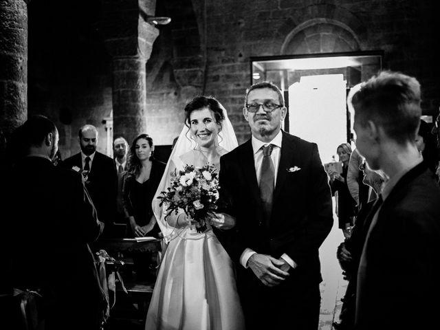 Il matrimonio di Maurizio e Elena a Genova, Genova 57
