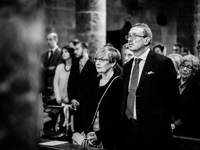 Il matrimonio di Maurizio e Elena a Genova, Genova 61