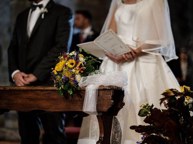 Il matrimonio di Maurizio e Elena a Genova, Genova 64
