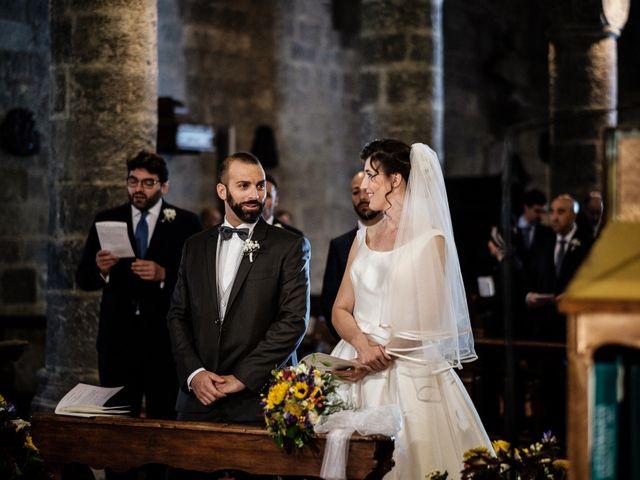 Il matrimonio di Maurizio e Elena a Genova, Genova 65