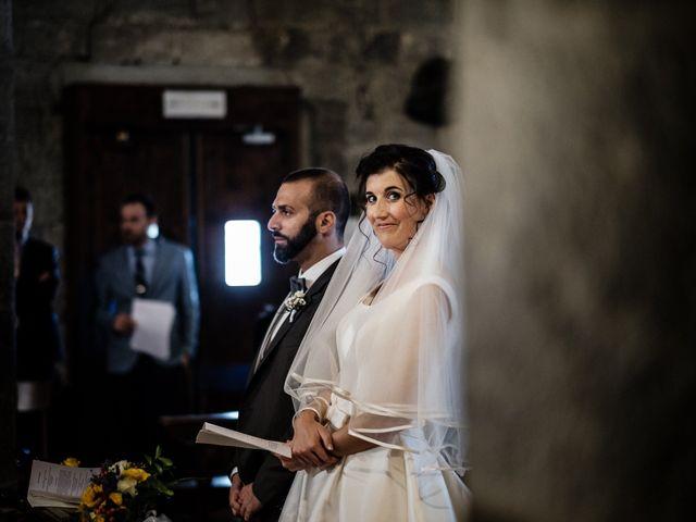 Il matrimonio di Maurizio e Elena a Genova, Genova 67