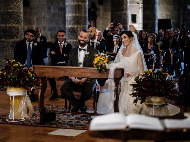 Il matrimonio di Maurizio e Elena a Genova, Genova 68