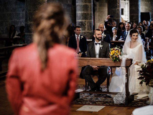 Il matrimonio di Maurizio e Elena a Genova, Genova 69