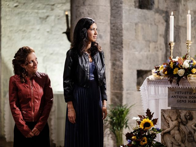 Il matrimonio di Maurizio e Elena a Genova, Genova 71