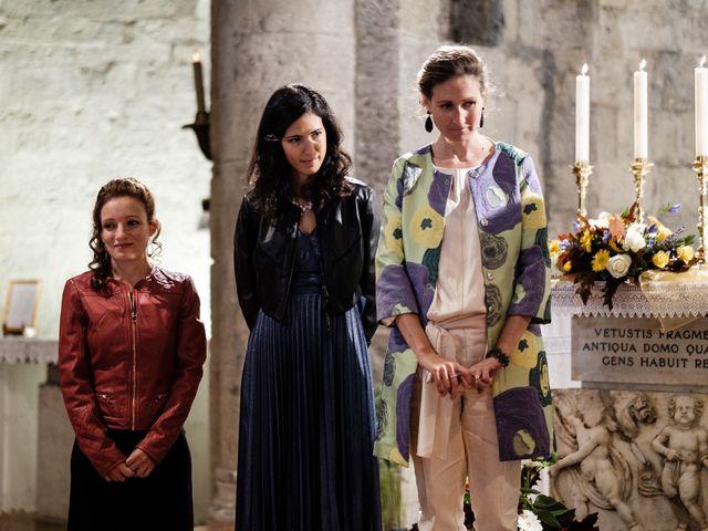 Il matrimonio di Maurizio e Elena a Genova, Genova 72