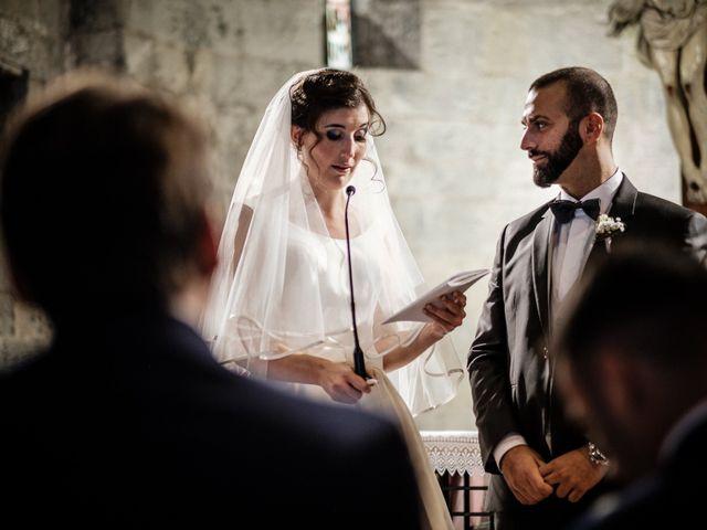 Il matrimonio di Maurizio e Elena a Genova, Genova 79