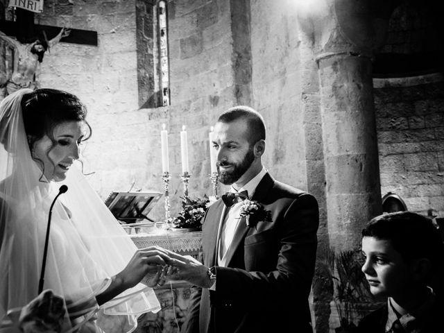Il matrimonio di Maurizio e Elena a Genova, Genova 83