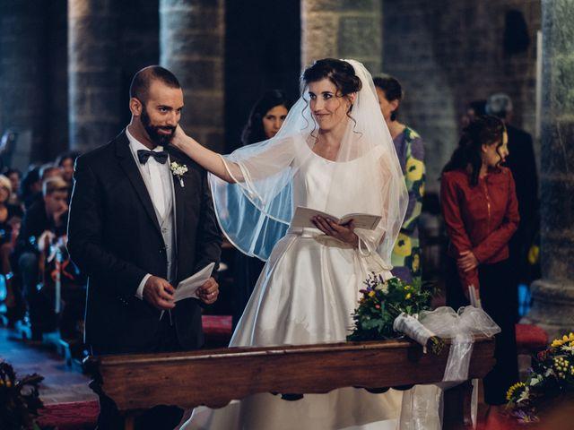 Il matrimonio di Maurizio e Elena a Genova, Genova 84