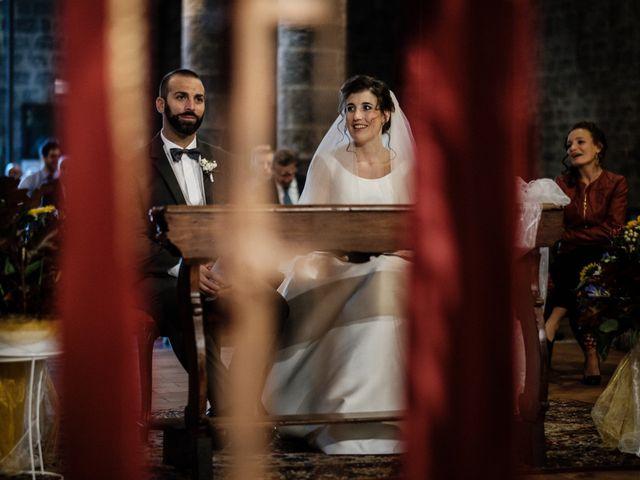 Il matrimonio di Maurizio e Elena a Genova, Genova 85