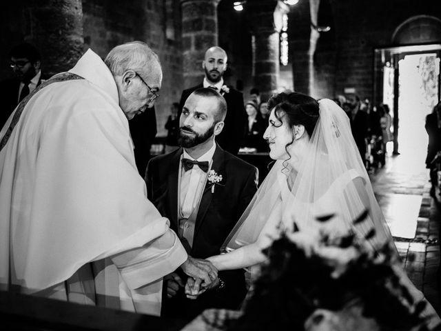 Il matrimonio di Maurizio e Elena a Genova, Genova 89