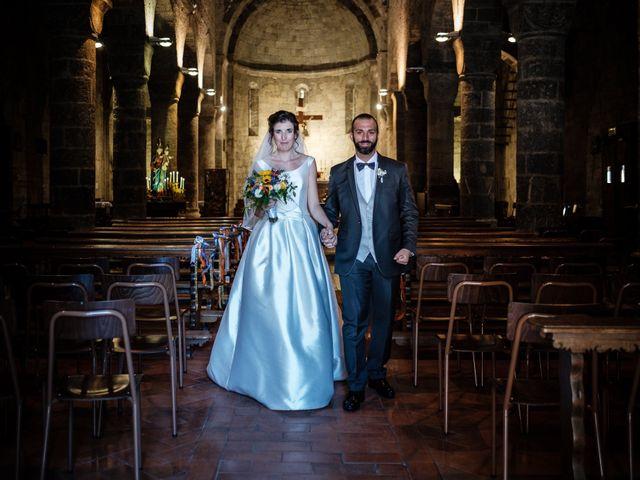 Il matrimonio di Maurizio e Elena a Genova, Genova 94