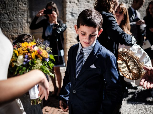 Il matrimonio di Maurizio e Elena a Genova, Genova 97