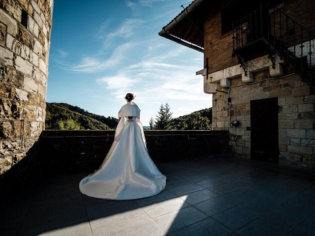 Il matrimonio di Maurizio e Elena a Genova, Genova 134
