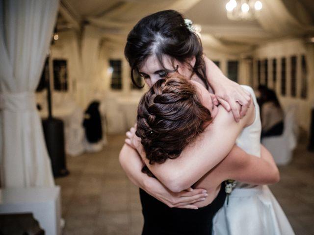 Il matrimonio di Maurizio e Elena a Genova, Genova 181