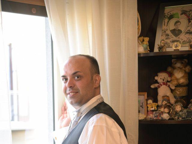 Il matrimonio di FRANCESCO e ELEONORA a Catania, Catania 4
